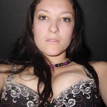27 jarige vrouw zoekt contact voor sex in Alken, Vlaams-Limburg