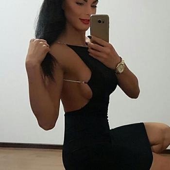 Sexylove