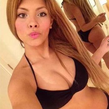 25 jarige vrouw zoekt contact voor sex in Sint-Truiden, Vlaams-Limburg