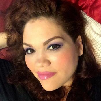 37 jarige vrouw zoekt contact voor sex in Zutendaal, Vlaams-Limburg
